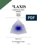DevelopmentofaLiquefactionModel.pdf