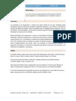 Tipos de Estructuras de Concreto (1)