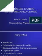 28-T1-JM Peiro