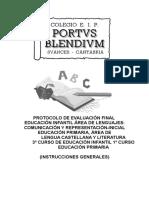 Evaluacion Inicial Infantil Cuaderno Completo (6)