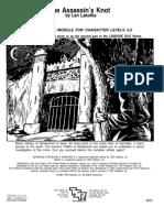 BibiBubuu.pdf