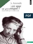 Hannah-Arendt-Qu_est-ce-que-la-politique.pdf