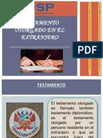 DIAPO CHAUCA TESTAMENTO EXTRANJERO.pptx