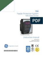 850man-aa.pdf