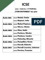 ICSE 1T 03-10.pdf