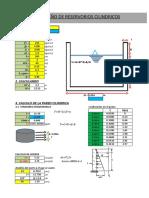 Hoja Excel para el Calculo del Diseño de Reservorio Cilíndrico-CIVILGEEKS.xlsx
