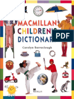 MacMillan Children's Dictionary (gnv64).pdf