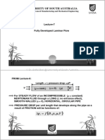 Lecture_7.pdf