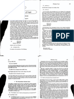 (Harper essays in philosophy) Hilary Putnam-Philosophy of logic-New York, Harper  &  Row (1971).pdf