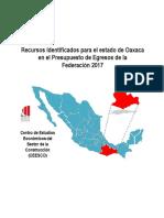 Oaxaca 17