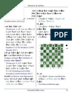 22- Matlakov,Maxim vs. Aronian