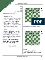 25- Matlakov,Maxim vs. Levon Aronian