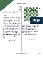 24- Matlakov,Maxim vs. Aronian.pdf