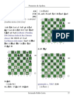 23- Matlakov,Maxim vs. Aronian