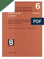 129147975-VDA-6-3-espanol-pdf.pdf
