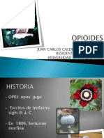 opioides-120101123920-phpapp02