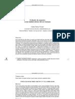23-105-1-PB (1).pdf