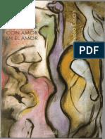 CENCINI, A., Por amor, con amor en el amor, Sigueme, 5 ed., 2004.pdf