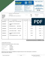 11-03-14-CENSU_SA-192196.pdf
