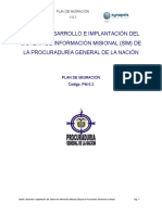 PLAN_DE_MIGRACION BD.doc
