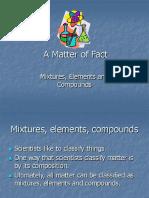 elements_compounds_mixtures-1.ppt
