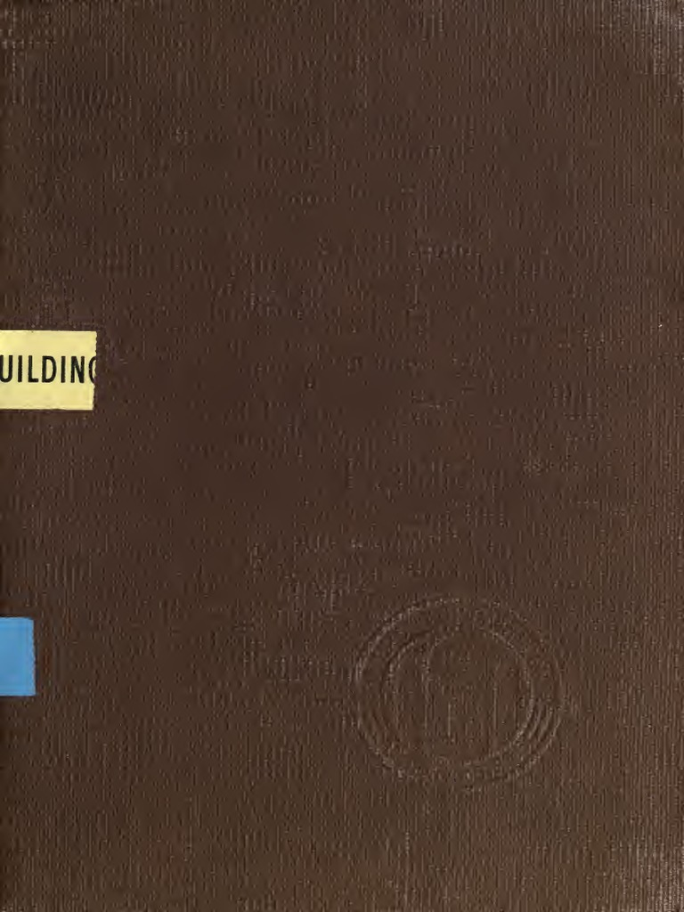 3289e163d9e The American slang dictionary (1891) - J Maitland.pdf