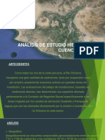 Presentación_HIDROLOGIA.pptx