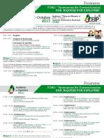 Agenda Foro EYNC-V5
