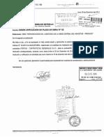 AMPLIACION_PLAZO_Nro_02_SUPERVISOR.pdf