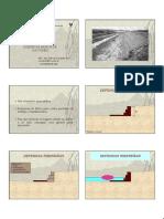 5 MUROS DE GAVIONES.pdf