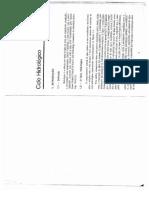 Villela-Cap1-CicloHidrologico.pdf