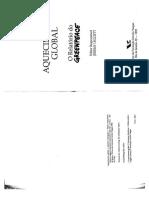 Legget-AquecimentoGlobal.pdf