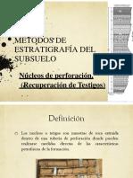 BARRIL DE MUESTRA DENUCLEO(1).pptx