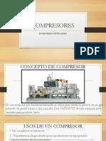 COMPRESORES_INGENIERIA_PETROLERA.docx