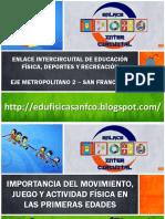 ACTIVIDADES FISICAS EDADES TAEMPRANAS.pdf