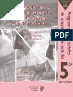 temas selectos II (1).pdf