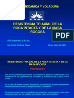 Capitulo_4 Resistencia Masa Rocosa.ppt