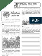 História - Pré-Vestibular Impacto - O Imperialismo e a Divisão Mundial II