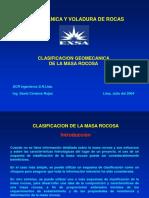 Capitulo_6 ClasifGeom MasaRocosa.ppt