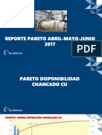 Paretos disponibilidad 2017.pptx