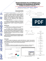 Poster Mecanismo