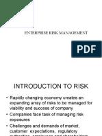 Ethics+ +Bus+Risk