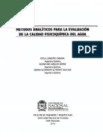 aguas unal.pdf