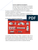 CEMENTO PACASMAYO.docx