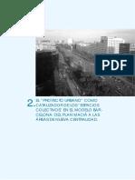 badillo_walberto_2.pdf