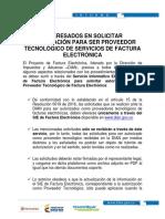 Oficio_Proveedores_Tecnologicos