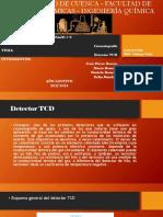 Detector TCD (1)
