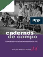 7043-61-PB.pdf