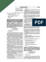NUEVAS ELECCCIONES MUNICIPALES PARA LA MUNICIPALIDAD METROPOLITANA DE LIMA.pdf