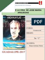 Ventura Atalaya ,Juan